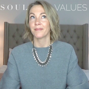 soul, values, video, vlog, wellness coach, wellness blogger, wellness warrior, spirituality, coaching, coach, happiness coach, positivity, healthy life, happy life, inspiring quote, wisdom, wellness coach, positive thinking, happiness coach, life coach, inspiring, guidance, self love, coaching video