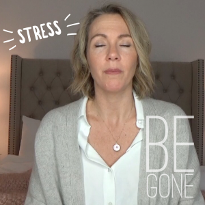 stress, reduce stress, less stressed, kick stress to the curb, wellness vlog, vlog, wellness coach, wellness blogger, wellness warrior, spirituality, coaching, coach, happiness coach, positivity, healthy life, happy life, inspiring quote, wisdom, wellness coach, positive thinking, happiness coach, life coach, inspiring, guidance, self love, coaching video